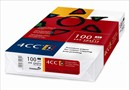 4CC Smooth Uncoated White FSC4 A4 210x297mm 100Gm2 Pack 500