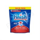 Finish Dishwasher Powerball Tablets All In 1 Ref 817317 [Pack 56]