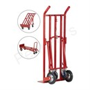 5 Star Facilities 3 Position Sack Truck Code 271592