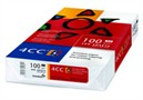 4CC Smooth Uncoated White FSC4 A4 210x297mm 200Gm2 Pack 250