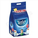 Tetley Tea Bags 1 Cup [Pack 1100]