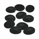 Olympus E61 Ear Sponges Ref E61es [Pack 10]