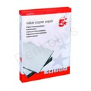 5 Star Value Copier Paper Multifunctional FSC Ream-Wrapped A3 White [500 Sheets]