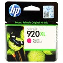HP No.920XL Magenta 6ml Ink Cartridge CD973AE