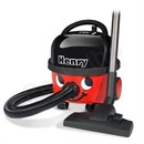 Numatic Henry Vacuum Cleaner 1200W 9 Litre 6.6kg W340xD340xH370mm Red Ref HVR200A2