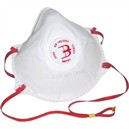 P2V Disposbale Respirator
