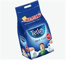 Tetley Tea Bags 1 Cup [Pack 440]