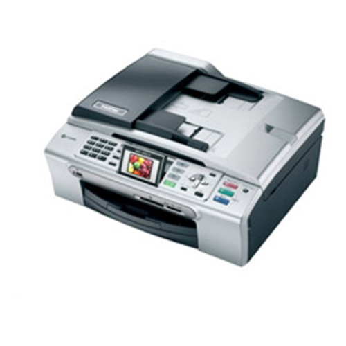 Brother MFC-440CN Printer