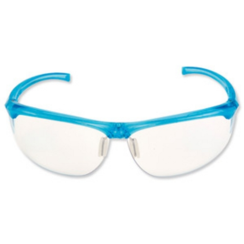 3M Refine Safety Spectacles - Clear Lens