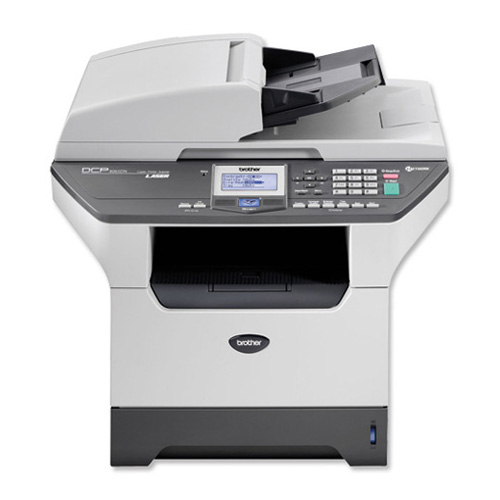 Brother DCP-8065DN Laser Printer