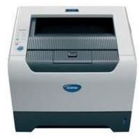 Brother HL-5240 Laser Printer 50th Anniversary Model