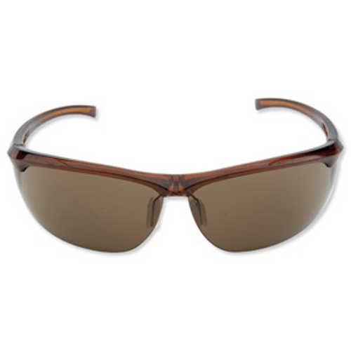 3M Refine Safety Spectacles - Bronze Lens