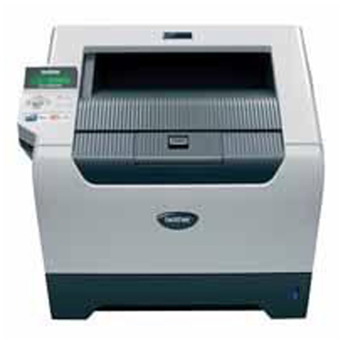 Brother HL-5280DW Laser Printer