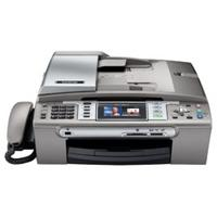 Brother MFC-680CN Printer