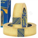 Sellotape Original Golden Tape 24mmx66m (Pack of 12) 1443268