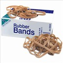 Initiative Rubber Bands No 69 (6x152mm) 454g Bags